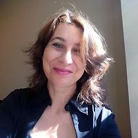 Stella Katsarou